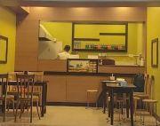 Fast Food Restaurant for Sell in Thamel Center