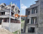 House sale in Kavresthali Padamsal