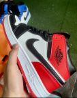 Nike air jordan 42 size