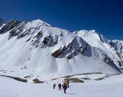 Dolpo Region Trekking Treks In Nepal