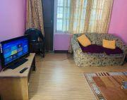 OFFICE SPACE FOR RENT GROUND FLAT CONTRACT 9848624046
