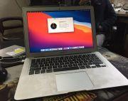 Apple MacBook Air 13 (Mid-2013)